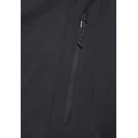 Columbia Cascade Ridge II Softshell Jacket Men black